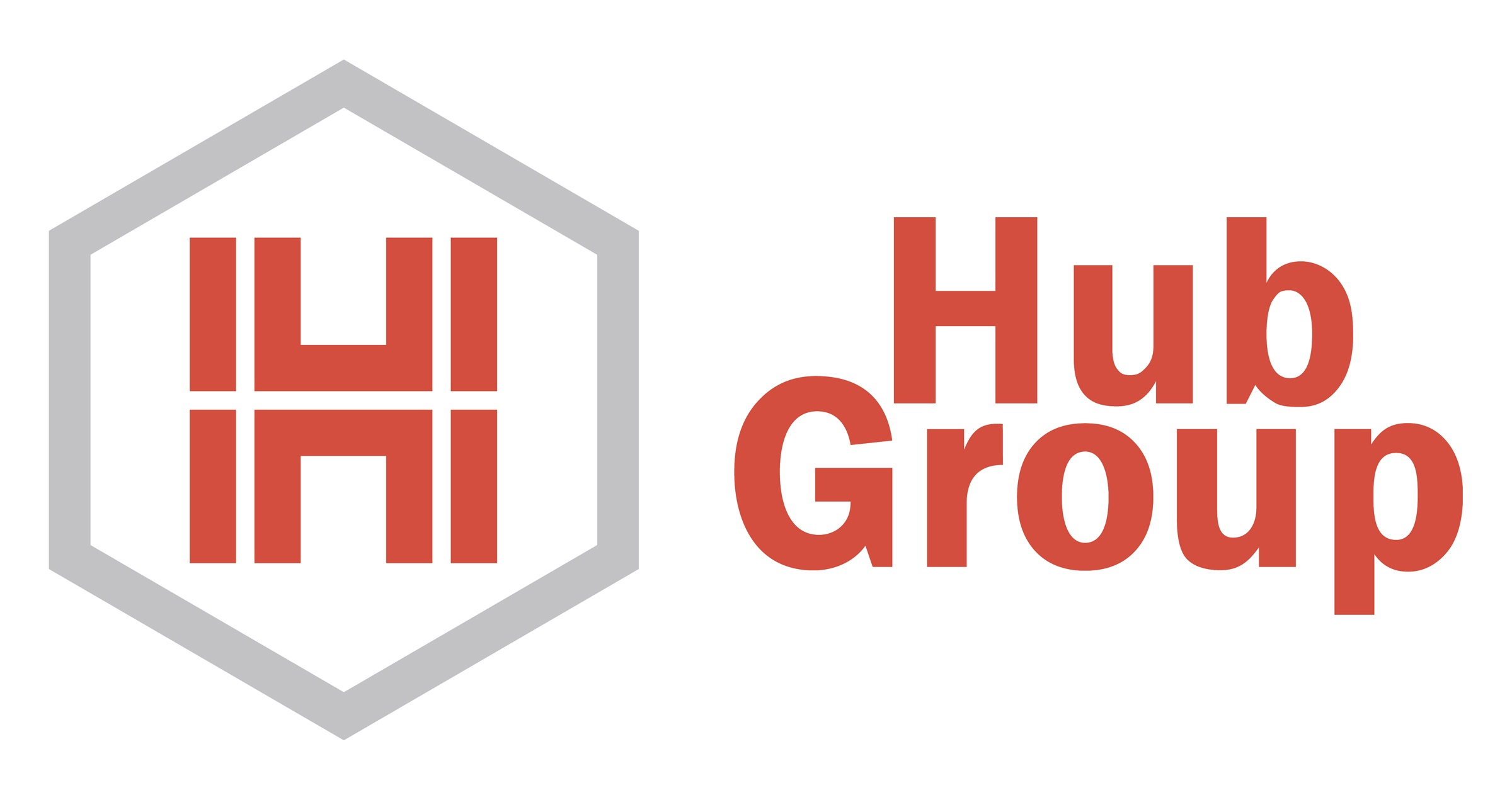 Hub Group Stacked logo High Res